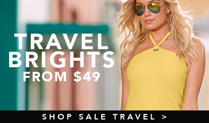 travel from $49