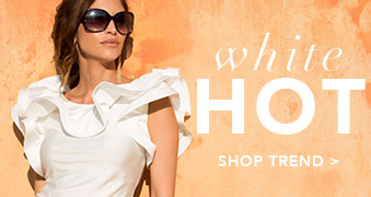 Shop White Hot
