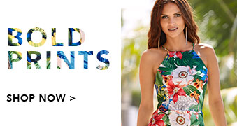 Shop Bold Prints