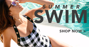 Shop Summer Swim
