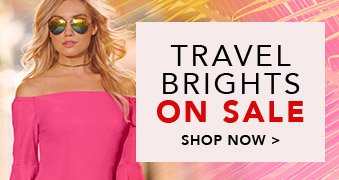 travel brights on sale