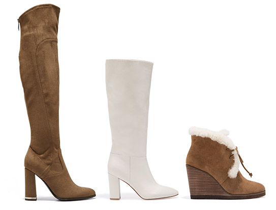 7 boot trends you need