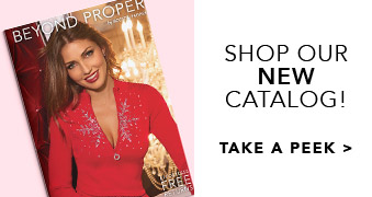 shop our new catalog