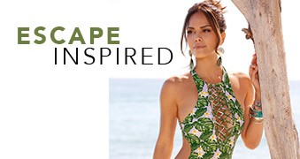Style Edit - Ultimate Dominican Escape